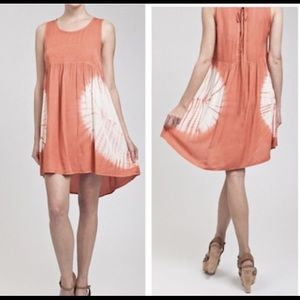 Dresses & Skirts - Boutique clothes and accessories
